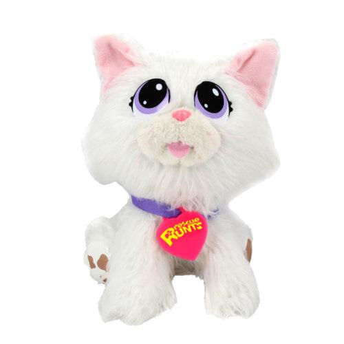 בובת חתול לאימוץ